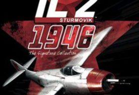 FAQ IL2-1946