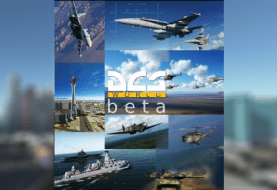 Mise à jour DCS Open Beta 2.5.6.53756