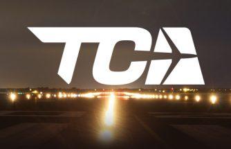 TCA - Thrustmaster annonce sa gamme  de périphériques civils