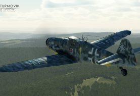 IL-2 Great Battles: Patch 4.503 déjà dispo !